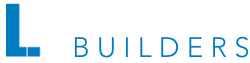 LAWLESS BUILDERS Logo